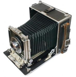 Является ли ваш фотоаппарат долгосрочным вложением?