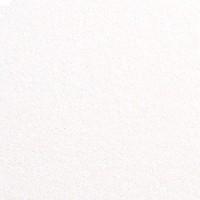 Белый картон
