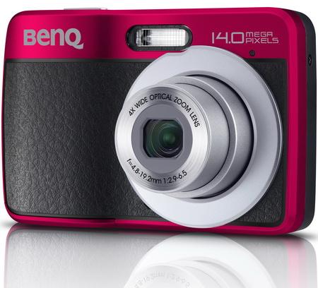 Кому нужна 1,3-мегапиксельная цифровая камера стоимостью 30 тыс. долл.?