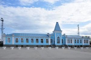В Кузнецке 20 детей-сирот получат новые квартиры